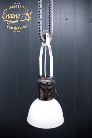 hanglamp cilinder