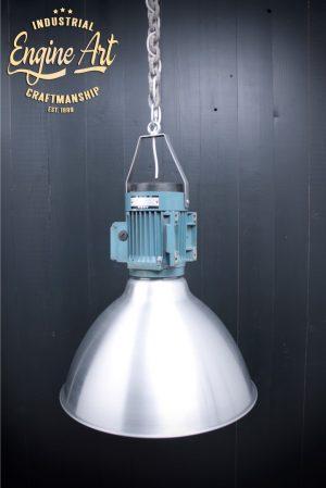 hanglamp elektromotor