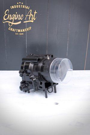 watch winder cilinder