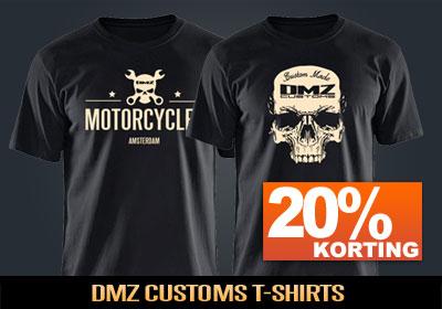 motor shirts