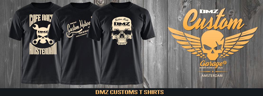 motor t shirt